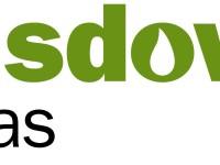 Lansdowne Oil & Gas (LON:LOGP) Stock Price Passes Below Two Hundred Day Moving Average of $1.16
