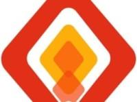 Lantern Pharma (LTRN) Set to Announce Earnings on Wednesday