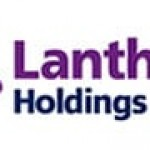 Insider Selling: Lantheus Holdings Inc (NASDAQ:LNTH) Director Sells 5,000 Shares of Stock