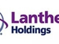 Insider Selling: Lantheus Holdings Inc (NASDAQ:LNTH) Director Sells 3,950 Shares of Stock