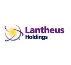Image for O Shaughnessy Asset Management LLC Invests $116,000 in Lantheus Holdings, Inc. (NASDAQ:LNTH)