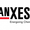 Lanxess  PT Set at €54.00 by Credit Suisse Group