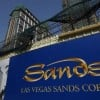 4,875 Shares in Las Vegas Sands Corp. (LVS) Acquired by Gideon Capital Advisors Inc.