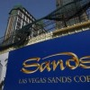 Point72 Hong Kong Ltd Takes Position in Las Vegas Sands Corp.