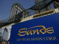 Las Vegas Sands Corp. (NYSE:LVS) General Counsel Kathleen Bender Patton Sells 2,008 Shares