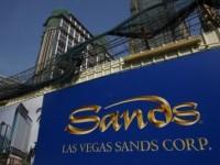Meiji Yasuda Asset Management Co Ltd. Cuts Stake in Las Vegas Sands Corp. (NYSE:LVS)