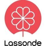Lassonde Industries Inc (TSE:LAS.A) Increases Dividend to $0.88 Per Share