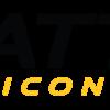 Trexquant Investment LP Takes Position in Lattice Semiconductor Co. (NASDAQ:LSCC)