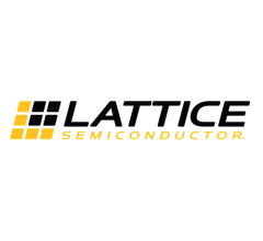 Image for Neuberger Berman Group LLC Purchases 558,786 Shares of Lattice Semiconductor Co. (NASDAQ:LSCC)