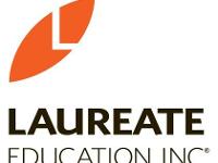 Brokers Offer Predictions for Laureate Education Inc's Q4 2019 Earnings (NASDAQ:LAUR)