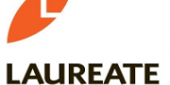 Laureate Education Inc  Sees Significant Growth in Short Interest