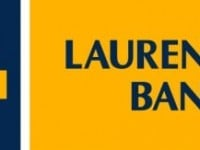 Laurentian Bank of Canada (TSE:LB) Price Target Lowered to C$34.00 at TD Securities