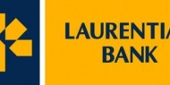 Laurentian Bank of Canada  Declares Quarterly Dividend of $0.40