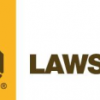 Lawson Products (LAWS) Stock Rating Lowered by TheStreet