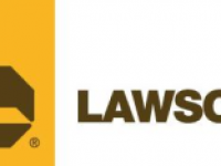 "Lawson Products (NASDAQ:LAWS) Upgraded to ""Buy"" by Zacks Investment Research"