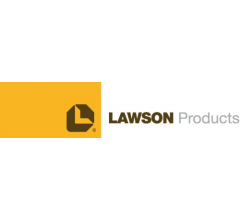 Image for Analysts Expect Lawson Products, Inc. (NASDAQ:LAWS) Will Announce Earnings of $0.65 Per Share