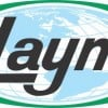 Recent Analysts' Ratings Changes for Layne Christensen (LAYN)