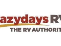 Lazydays (NASDAQ:LAZY) Stock Rating Lowered by ValuEngine