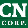 "Zacks: LCNB Corp.  Receives Consensus Rating of ""Hold"" from Analysts"
