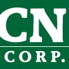 Analysts Expect LCNB Corp. (NASDAQ:LCNB) to Announce $0.36 EPS