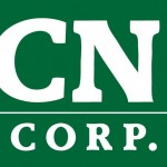 LCNB (NASDAQ:LCNB) Stock Rating Lowered by Zacks Investment Research