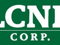 """LCNB Corp. (NASDAQ:LCNB) Receives Average Rating of """"Hold"""" from Analysts"""