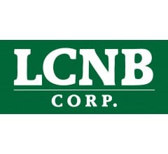 Image for Wealthquest Corp Has $345,000 Stock Position in LCNB Corp. (NASDAQ:LCNB)