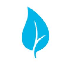 Image about Leaf Group Ltd. (NYSE:LEAF) Short Interest Update