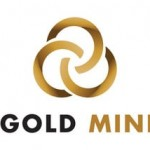 National Bank Financial Boosts Leagold Mining (TSE:LMC) Price Target to C$3.25