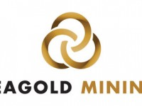 Leagold Mining (TSE:LMC) Price Target Increased to C$4.00 by Analysts at National Bank Financial