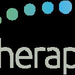 Leap Therapeutics (NASDAQ:LPTX) Coverage Initiated at Raymond James