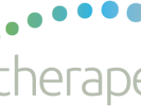 Leap Therapeutics (NASDAQ:LPTX) Upgraded to Buy by Zacks Investment Research