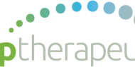 Leap Therapeutics  Stock Rating Upgraded by ValuEngine