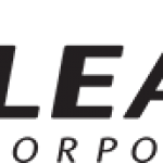 Bowling Portfolio Management LLC Has $2.08 Million Stock Position in Lear Co. (NYSE:LEA)