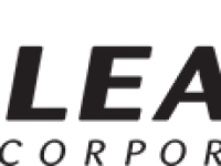 Cetera Advisors LLC Sells 399 Shares of Lear Co. (NYSE:LEA)