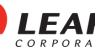 Guinness Atkinson Asset Management Inc Has $76,000 Position in Lear Co.