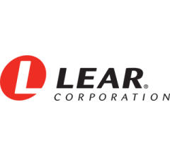 Image for Psagot Investment House Ltd. Invests $1.70 Million in Lear Co. (NYSE:LEA)