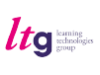 Learning Technologies Group (LON:LTG) PT Raised to GBX 162 at Goldman Sachs Group