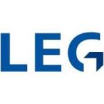 Brokerages Set LEG Immobilien AG (FRA:LEG) PT at $112.82