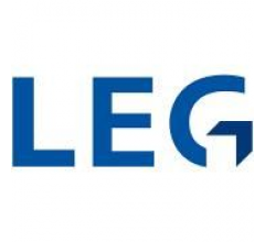 """Image for LEG Immobilien SE (FRA:LEG) Given Consensus Recommendation of """"Buy"""" by Brokerages"""