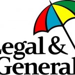 Legal & General Group's (LGEN) Top pick Rating Reiterated at Royal Bank of Canada