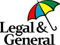 "Deutsche Bank Reaffirms ""Buy"" Rating for Legal & General Group (LON:LGEN)"