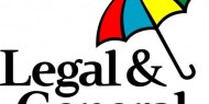 JPMorgan Chase & Co. Trims Legal & General Group  Target Price to GBX 269