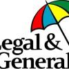 Reviewing Leg & Gen Grp P/S  & Its Peers