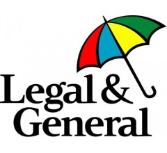 Image for Legal & General Group (OTCMKTS:LGGNY) Stock Price Passes Below 50-Day Moving Average of $19.74