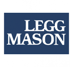 Image for Commonwealth Equity Services LLC Purchases 11,522 Shares of Legg Mason Low Volatility High Dividend ETF (NASDAQ:LVHD)