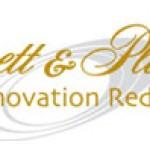 Fox Run Management L.L.C. Makes New Investment in Leggett & Platt, Inc. (NYSE:LEG)