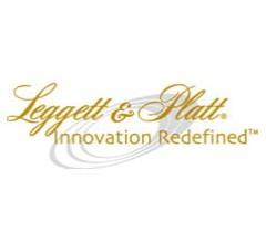 Image for Capital Advisors Inc. OK Raises Holdings in Leggett & Platt, Incorporated (NYSE:LEG)