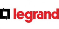 Short Interest in Legrand SA  Grows By 20.3%