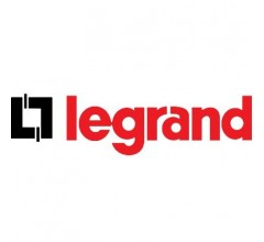 Image for Legrand (OTCMKTS:LGRVF) Stock Rating Lowered by Zacks Investment Research